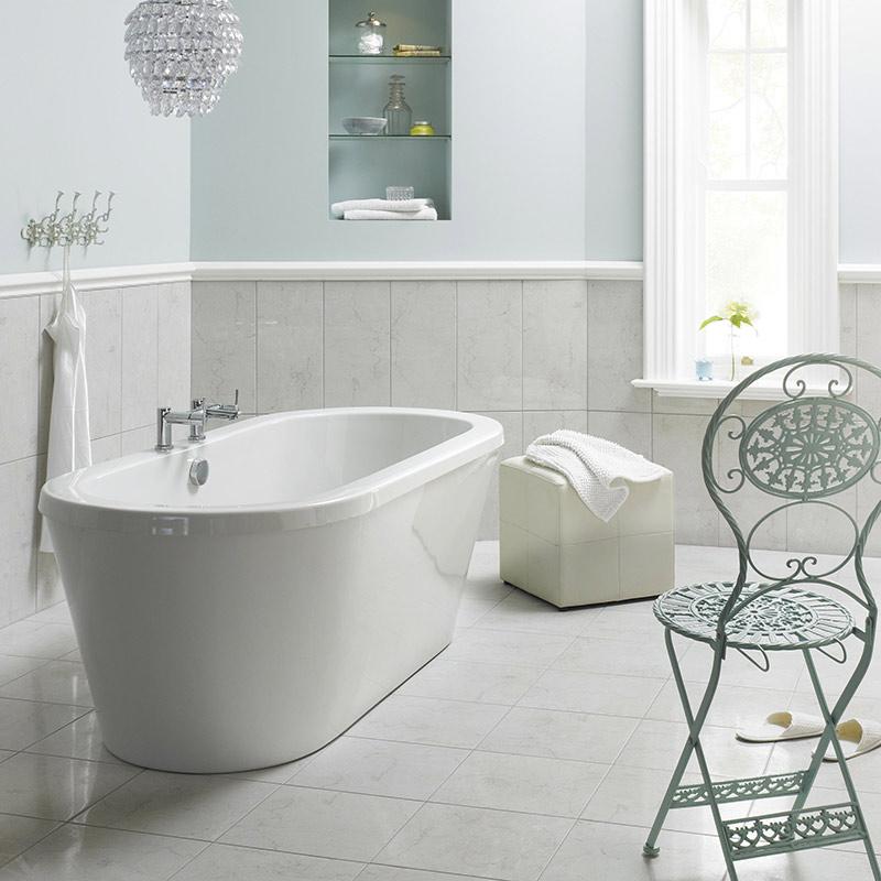 White Bathroom Tiles Uk white bathroom tiles uk   home design