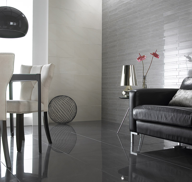 Room Sets Tile Ideas And Inspiration