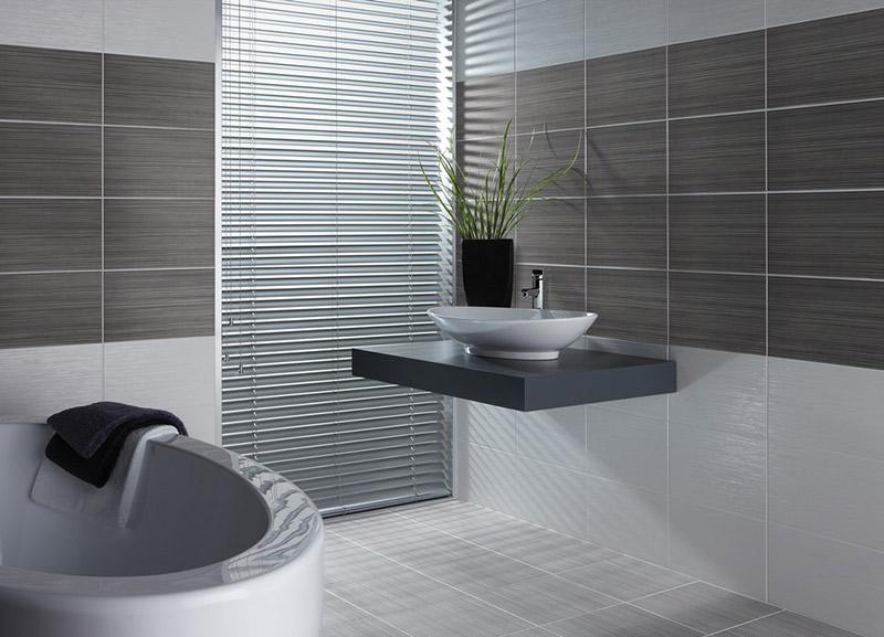 Stunning Ideas For Tiles Contemporary - Best idea home design ...