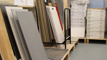 Independent Tile Suppliers
